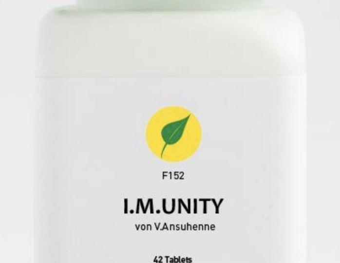 fullsizeoutput_f9e